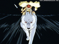 Princess Mononoke - princess-mononoke wallpaper