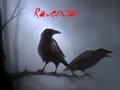 Ravenclan