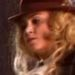 Rosalie Flashback Icons