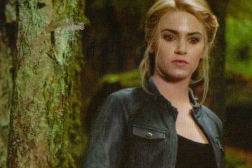 Rosalie Hale Movie Companion Picture
