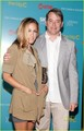 Sarah Jessica Parker: The Big C with Matthew Broderick!