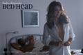 Sasha Alexander - BedHead