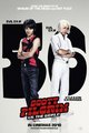 Scott Pilgrim - Evil Ex Posters - scott-pilgrim-vs-the-world photo