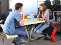 Secret Life Sweethearts: Amy & Ricky - the-secret-life-of-the-american-teenager photo