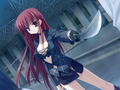 Shana- my collection