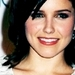 Sophia Bush . - one-tree-hill icon