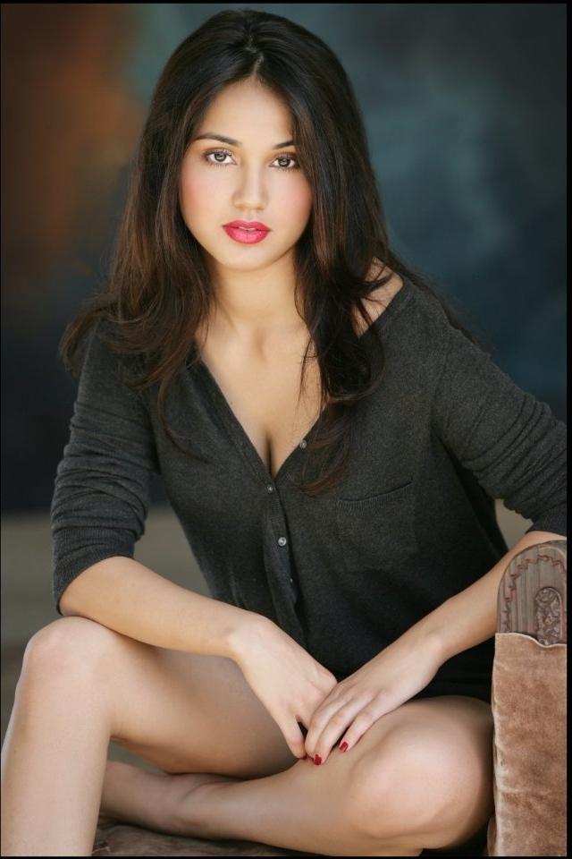 Summer Bishil(Azula's Actress)