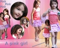 Suri Cruise Wallpaper - suri-cruise wallpaper