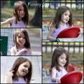 Suri Cruise Wallpaper
