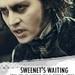 Sweeney - benjamin-barker-sweeney-todd icon