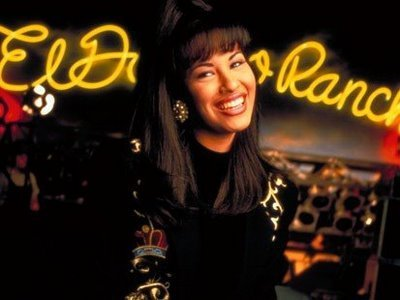 Selena Quintanilla-Pérez wallpaper entitled Sweet Selena
