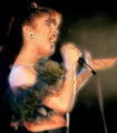 Sweet Selena - selena-quintanilla-perez photo