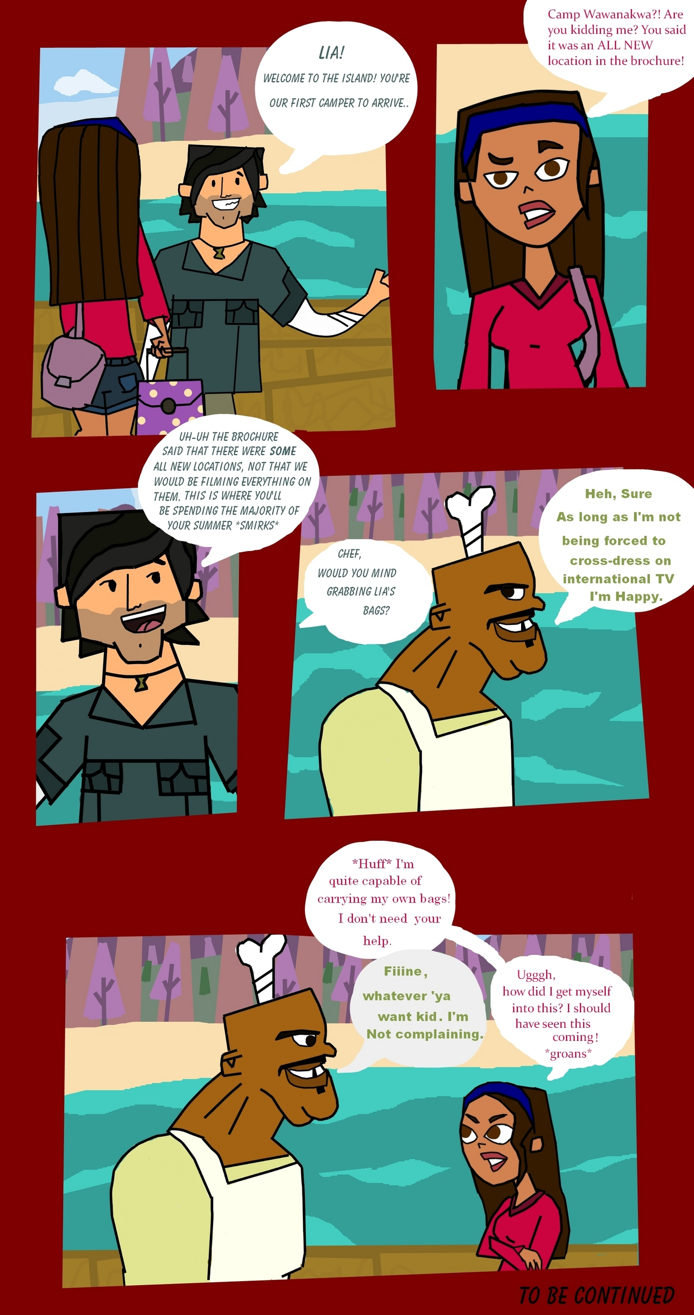 TD... Ep1 Page 2