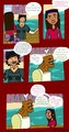 TD... Ep1 Page 2 - total-drama-island fan art
