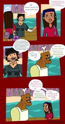TD... Ep1 Page2