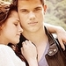 Taylor&Kristen.