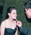 Taylor&Kristen. - kristen-stewart-and-taylor-lautner photo