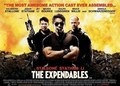 The Expendables - the-expendables photo