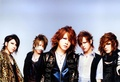 The GazettE - Neo Genesis - the-gazette photo