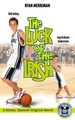 The Luck of the Irish movie poster