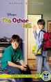 The Other Me movie poster - disney-channel-original-movies photo