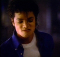 The Way You Make Me Feel - michael-jackson photo