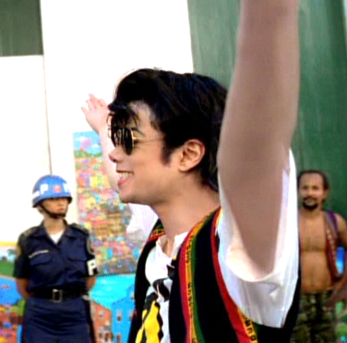 http://images2.fanpop.com/image/photos/14500000/They-Don-t-Care-About-Us-michael-jackson-14531303-506-500.jpg