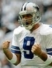Dallas Cowboys foto entitled Tony Romo