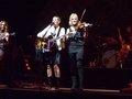 Toronto concert June 8, 2010