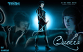 Tron-Quorra-Wallpaper - olivia-wilde wallpaper