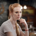 True Blood Season 3 Still - deborah-ann-woll photo