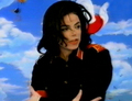 Whatzup with you - michael-jackson photo