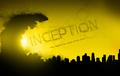 Yellow Inception.