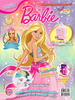 Barbie Movies photo titled b16