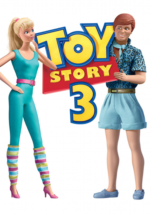 BARBIE COLORING PAGES COLORING PAGE OF KEN FROM TOY STORY 3