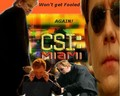 collage - csi-miami fan art