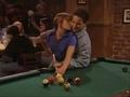 cory and topanga - cory-and-topanga photo