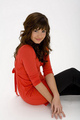 demi - disney-channel-girls photo