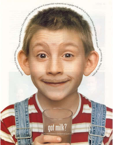 dewey - Malcolm In the Middle 391x500