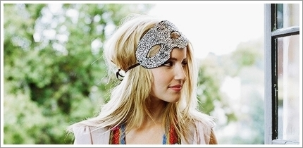 Dianna Agron wallpaper titled di