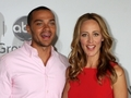 disney-abc-summer-press-tour - jesse-williams photo