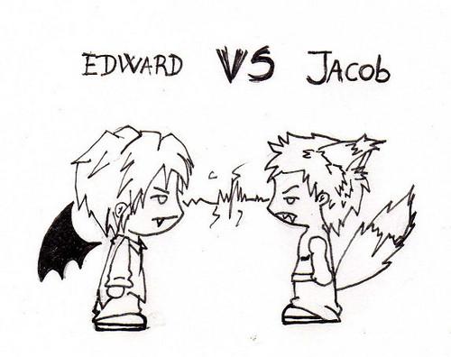 edward&jake
