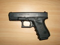 glock 19 - guns photo