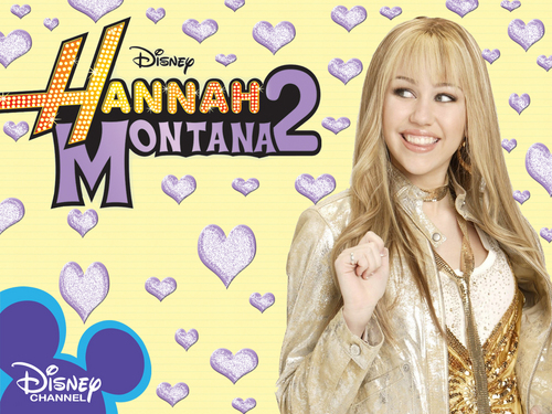 Download Sex Photo For Hanna Montana 63