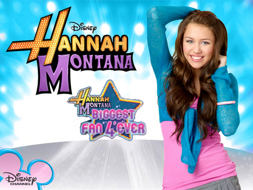 hannah montana season 3 exclusive fonds d'écran as a part of 100 days of hannah par Dj !!!