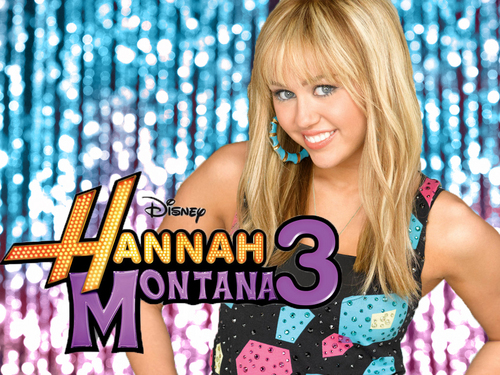hannah montana season 3 fondo de pantalla as a part of 100 days of hannah por pearl !!!
