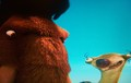 ice age 2 - ice-age screencap