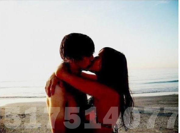 justin bieber girlfriend caitlin. justin bieber#39;s next