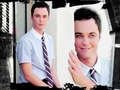 jim_parsons_wallpaper - jim-parsons wallpaper