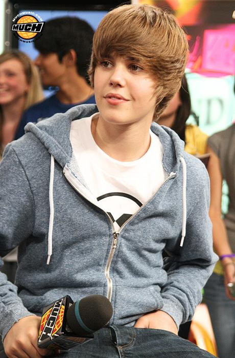Justin bieber basit kp